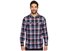Jack Wolfskin Valley Shirt