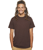 Volcom - Heather Solid T-Shirt