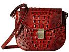 Brahmin Melbourne Lizzie Bag
