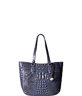Brahmin - Medium Lena