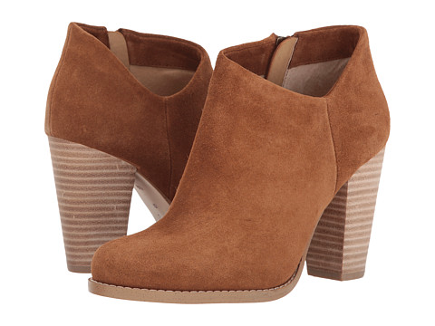 Boots, Brown, Women | Shipped Free at Zappos