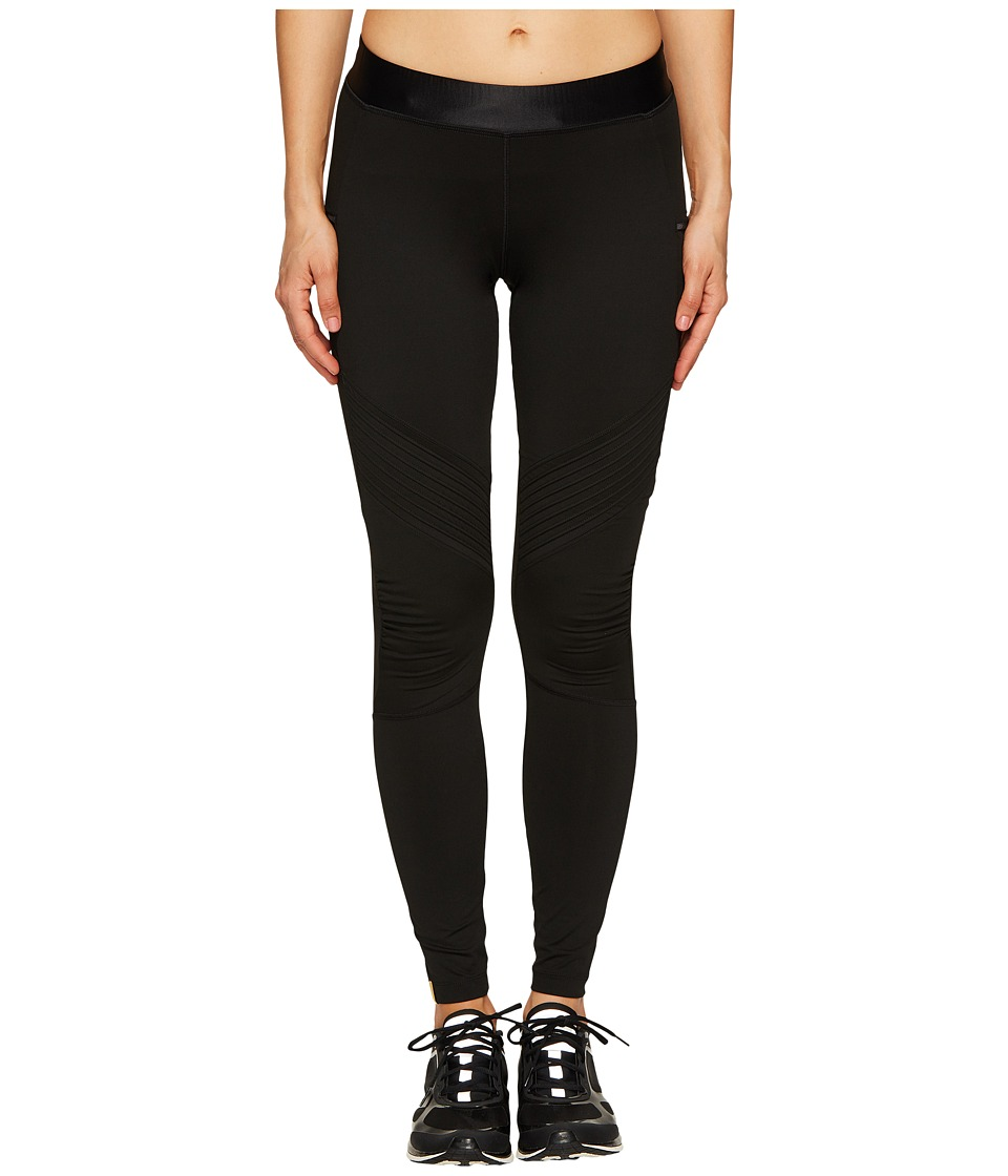 Monreal London Monreal London - Biker Leggings
