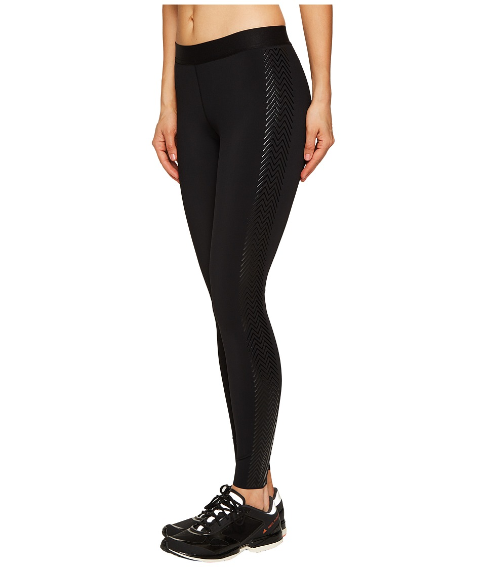 Monreal London Monreal London - Savanna Leggings