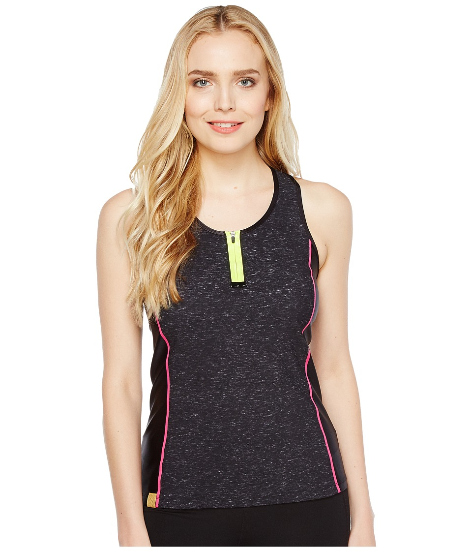 Monreal London Monreal London - Action Tank Top