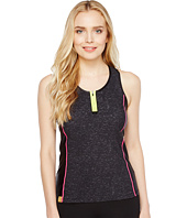 Monreal London - Action Tank Top