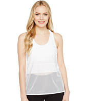 Monreal London - Racer Tank Top