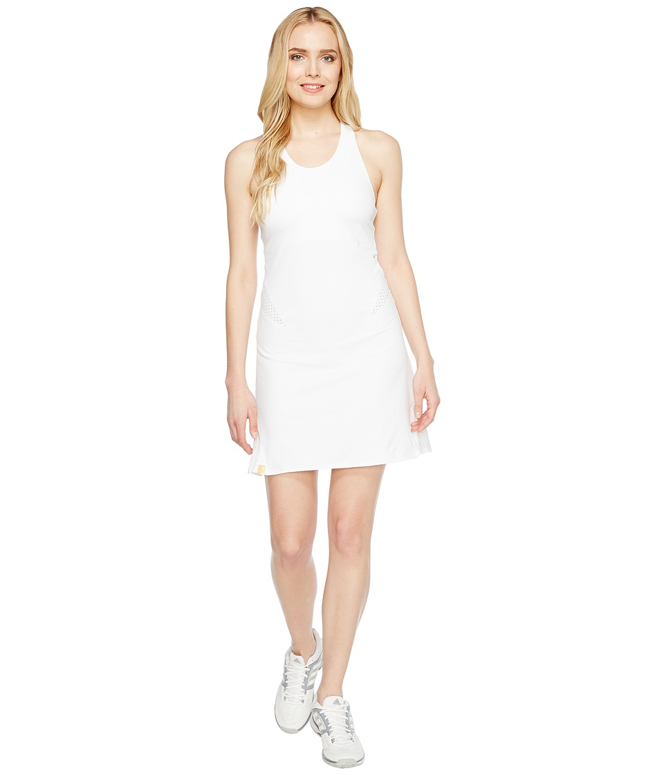 Monreal London Monreal London - Ace Dress