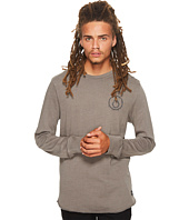 Volcom - Freestate Long Sleeve Tee