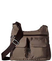 Hedgren - Inner City Prairie Crossbody