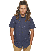 Volcom - Interlude Shirt