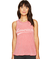 P.J. Salvage - All-American Tank Top