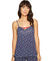 P.J. Salvage - All-American Star Tank Top