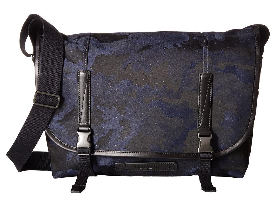 Timbuktu VIP CMB (Night Camo) Bags