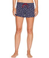 P.J. Salvage - All-American Star Shorts