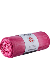 Manduka - Manduka Project OM Equa Mat Towel