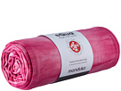 Manduka Project OM Equa Mat Towel