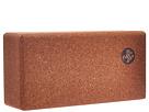 Manduka - Manduka Lean Cork Block