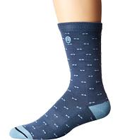 TravisMathew - Salder Socks