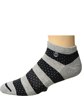 TravisMathew - Spainhower Socks