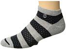 TravisMathew - Spainhower Socks