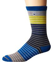 TravisMathew - Morel Socks