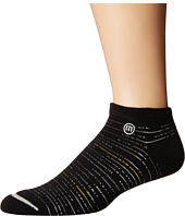 TravisMathew - Haywood Socks