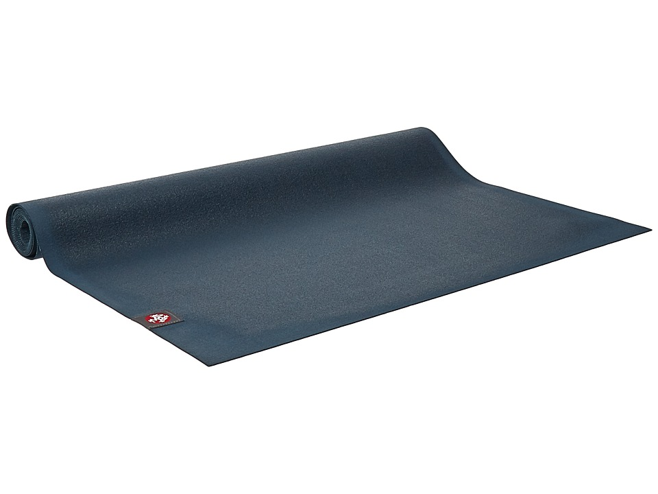 Manduka - eKO Superlite Travel Mat