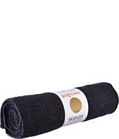 Manduka - Deity Continuum rSkidless® by yogitoes®