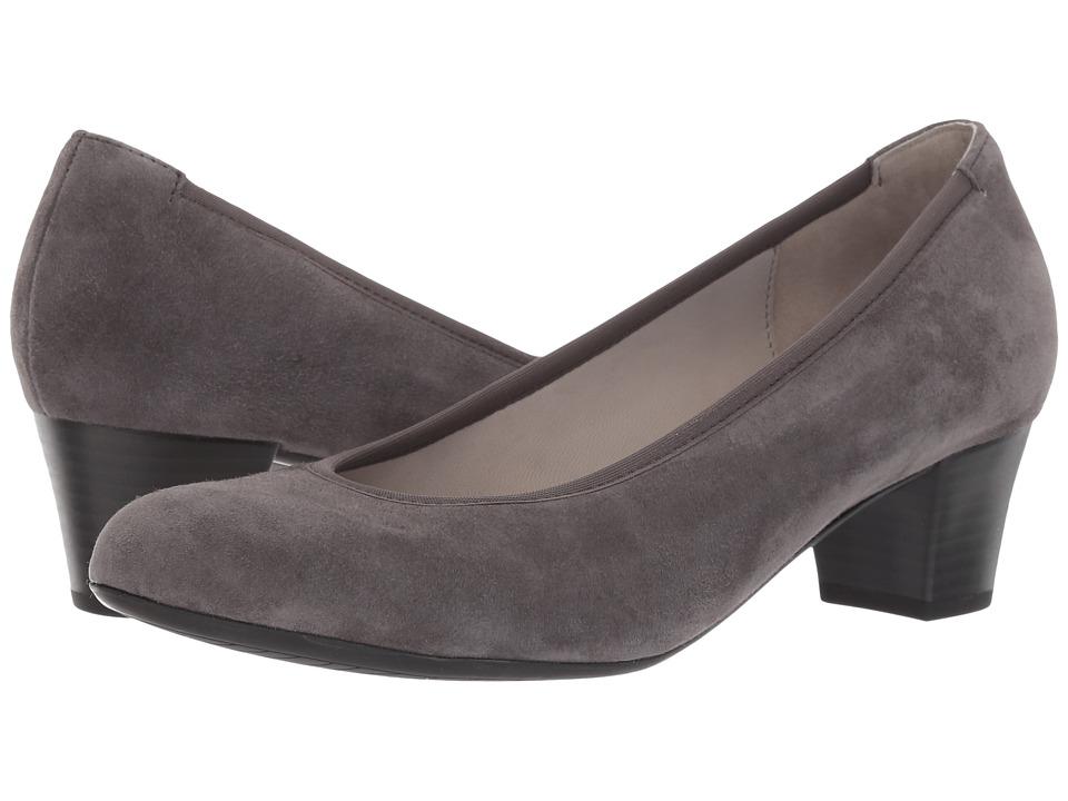Gabor Gabor 75.380 (Dark Grey) Women