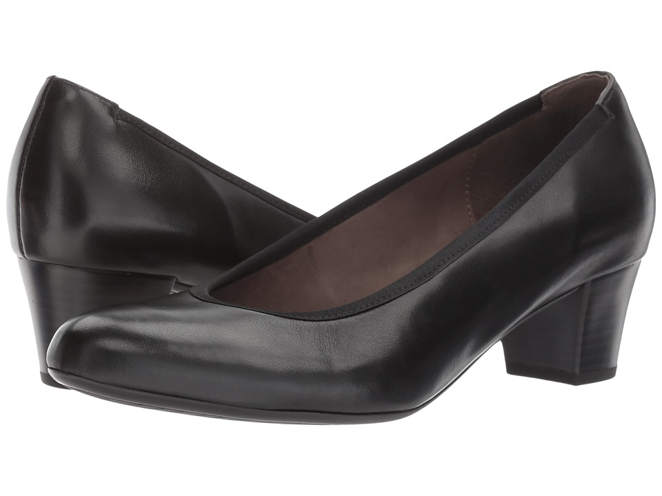Gabor Gabor 75.380 (Black) Women