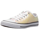 Converse Chuck Taylor(r) All Star(r) Sequins Ox
