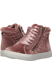 Steve Madden Kids - JCafinev (Little Kid/Big Kid)