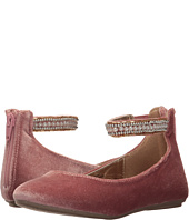 Steve Madden Kids - JZilerp (Little Kid/Big Kid)