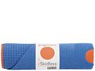 Manduka - Big rSkidless® by yogitoes®