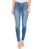 Joe's Jeans - Honey Skinny in Jemima