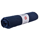 Manduka Equa Extra Long Mat Towel