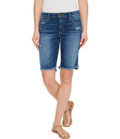 Joe's Jeans - Finn Burmuda Shorts in Brandee