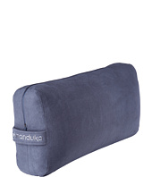 Manduka - Enlight Rectangular Bolster