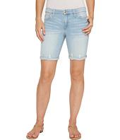 Joe's Jeans - Finn Burmuda in Marjorie