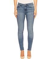 Ivanka Trump - Denim Skinny Jeans in Vintage Blue