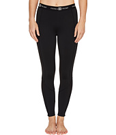 Ivanka Trump - Ivanka Logo Band Performance Pants