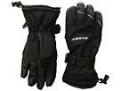 Seirus Brook Gloves