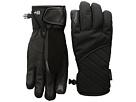 Seirus St Heatwave Plus Vanish Gloves
