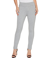 Ivanka Trump - Ponte Side Seam Top Stitch Pants