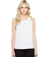 Ivanka Trump - Performance Racerback Tank Top