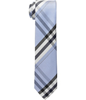Kenneth Cole Reaction - Cool Plaid