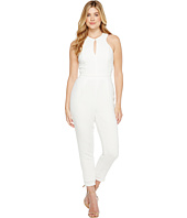 Adelyn Rae - Keira Woven Jumpsuit