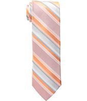 Calvin Klein - Carnivale Stripe