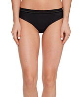 Cosabella - Laced In Aire Lowrider Thong