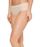 Cosabella - Laced In Aire Hotpants